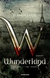Cover of Wunderkind