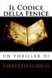 Cover of Il codice della fenice