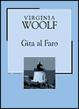Cover of Gita al faro