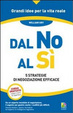 Cover of Dal no al sì