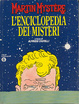 Cover of L'enciclopedia dei misteri