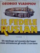Cover of Il fedele Ruslan
