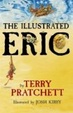 Cover of The Illustrated Eric