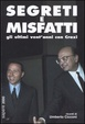 Cover of Segreti e misfatti
