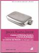 Cover of L'anima di Nicholas Snyders, o l'avaro di Zaandam/The soul of Nicholas Snyders or the Miser of Zandam - Lo scherzo del filosofo/The Philosopher's Joke