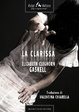 Cover of La Clarissa