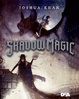 Cover of Shadow Magic
