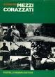 Cover of Storia dei mezzi corazzati vol.1