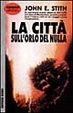 Cover of La città sull'orlo del nulla