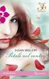 Cover of Petali nel vento