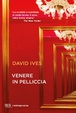 Cover of Venere in pelliccia