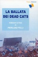 Cover of La ballata dei Dead Cats