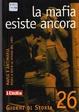 Cover of La mafia esiste ancora