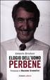 Cover of Elogio dell'uomo perbene