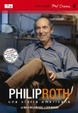 Cover of Philip Roth. Una storia americana.