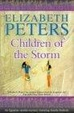 Cover of Children of the Storm
