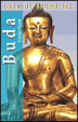 Cover of Buda