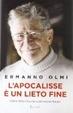Cover of L'apocalisse è un lieto fine