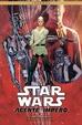 Cover of Star Wars: Agente dell'Impero vol. 1