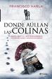 Cover of Donde aúllan las colinas