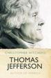 Cover of Thomas Jefferson