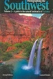 Cover of A Guide to the Natural Landmarks of Arizona
