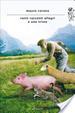 Cover of Venti racconti allegri e uno triste