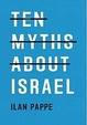 Cover of Ten Myths About Israel