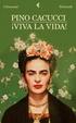 Cover of ¡Viva la vida!