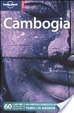 Cover of Cambogia