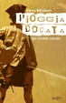 Cover of Pioggia dorata