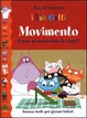 Cover of Movimento