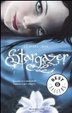 Cover of Stargazer
