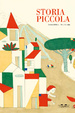 Cover of Storia piccola