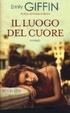 Cover of Il luogo del cuore