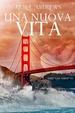 Cover of Una nuova vita