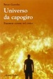 Cover of Universo da capogiro