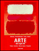 Cover of Arte Del Siglo XX