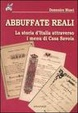 Cover of Abbuffate reali