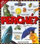 Cover of Perché?