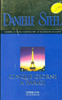 Cover of Cinque giorni a Parigi