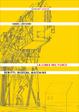 Cover of La linea del fuoco