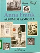 Cover of Anna Frank