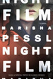 Cover of Night Film