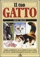 Cover of Il tuo gatto
