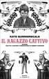 Cover of Il ragazzo cattivo