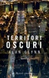 Cover of Territori oscuri