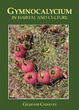 Cover of Gymnocalycium in Habitat and Culture