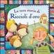 Cover of La vera storia di Riccioli d'oro