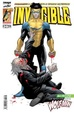 Cover of Invincible n. 26